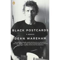blackpostcards
