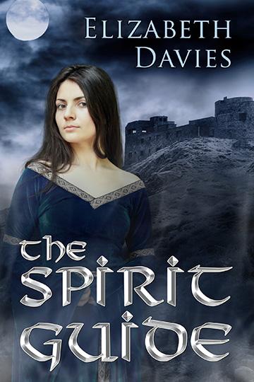 the-spirit-guide-360x540-website